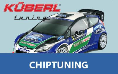 Diesel Chiptuning