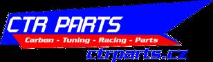 CTR Parts