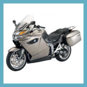 K 1200|1300 GT od 2006