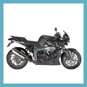 K 1300 R (od 2008)