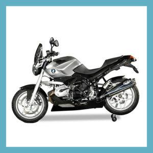 R 1200 R (2007-2010)