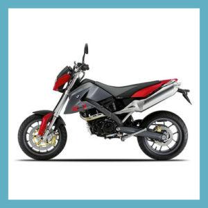 G 650 X Challenge | Country | Moto