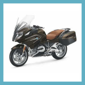 R 1200 RT LC