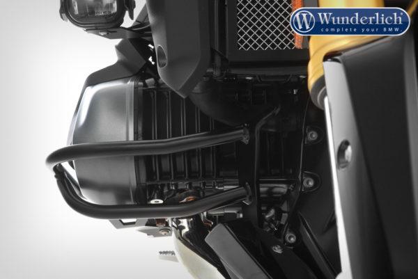 Padací rám motoru SPORT Wunderlich pro motorky BMW R 1250 GS, R 1250 R, R 1250 RS