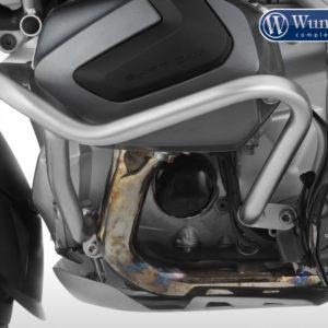 Padací rám motoru na motorky BMW R 1250 GS+R+RS nerez